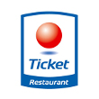 Tickets Restaurantes