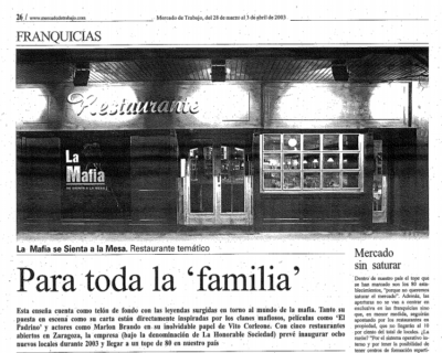 Captura de pantalla 2017 05 10 a las 19.09.49 400x320 - Mercado de Trabajo - «Para toda la 'familia'» |Abril 2003