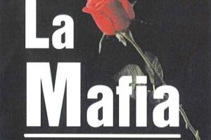 'La Mafia se sienta a la mesa' informatiza sus restaurantes