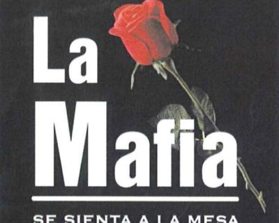 Captura de pantalla 2017 05 10 a las 19.43.39 400x320 - 'La Mafia se sienta a la mesa' informatiza sus restaurantes