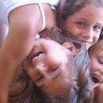 aldeas barcelona 150x150 - Aldeas Infantiles SOS