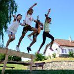 aldeas cuenca 150x150 - Aldeas Infantiles SOS