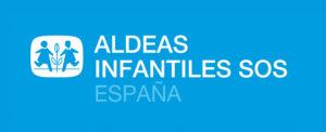 aldeas infantiles 300x122 - Aldeas Infantiles SOS
