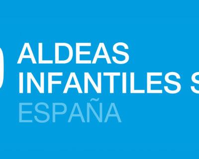 aldeas infantiles 400x320 - Aldeas Infantiles SOS