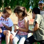 aldeas madrid 150x150 - Aldeas Infantiles SOS