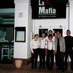 contador cenalamafia 150x150 - Fundación Alberto Contador
