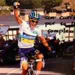 contador cumple 150x150 - Fundación Alberto Contador