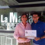contador fundacion 150x150 - Fundación Alberto Contador