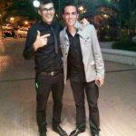 contador lamafia 150x150 - Fundación Alberto Contador