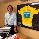 contador mayot 150x150 - Fundación Alberto Contador