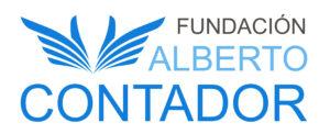 fundacion contador 300x122 - Fundación Alberto Contador