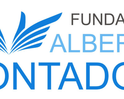 fundacion contador 400x320 - Fundación Alberto Contador