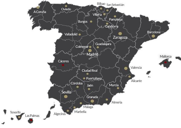mapa-restaurantes
