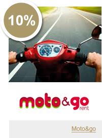 moto&go