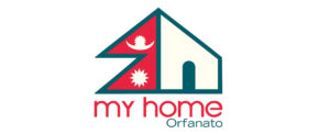 myhome 300x122 - Orfanato My Home
