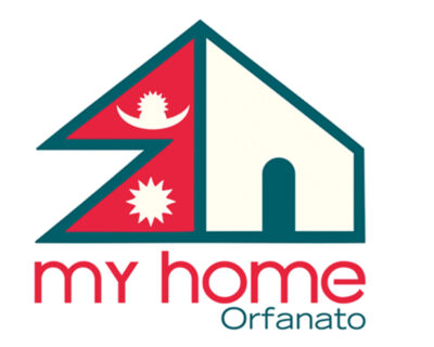 myhome 400x320 - Orfanato My Home