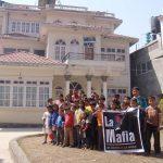 myhome casa 150x150 - Orfanato My Home