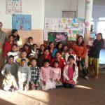 myhome colegio 150x150 - Orfanato My Home