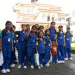 myhome escuela 150x150 - Orfanato My Home