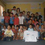 myhome hogar 150x150 - Orfanato My Home