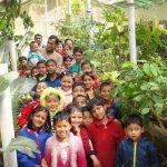 myhome jardin 150x150 - Orfanato My Home