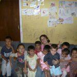 myhome nepal 150x150 - Orfanato My Home