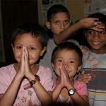 myhome orfanato 150x150 - Orfanato My Home
