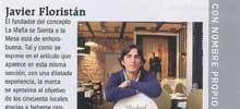 2012abril - Apariciones en prensa