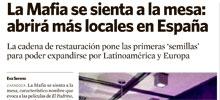 2012enero - Apariciones en prensa
