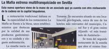 2012febrero - Apariciones en prensa