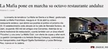 2013abril - Apariciones en prensa