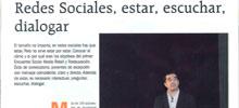 2013julio - Apariciones en prensa