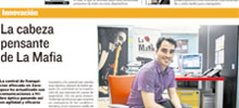 2013junio - Apariciones en prensa