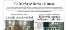 2013mayo - Apariciones en prensa