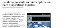2014enero - Apariciones en prensa