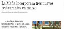 2014febrero - Apariciones en prensa