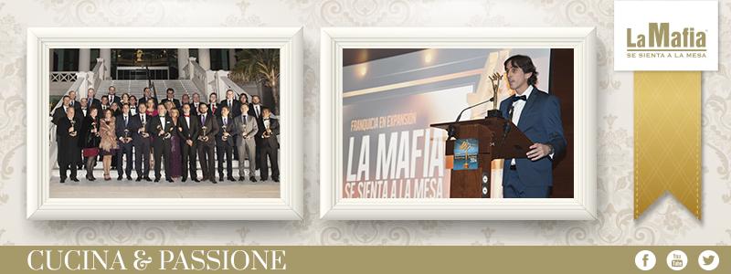 MediterraneoExcelente - Premio Mediterráneo Excelente