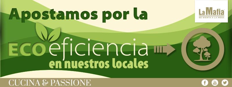 ecoeficiencia - Locales Ecoeficientes
