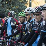 Contador 10 150x150 - Cicloturista Virgen de la Dorleta