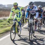 Contador 101 150x150 - Cicloturista Virgen de la Dorleta