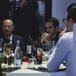Contador 1011 150x150 - Cena Benéfica La Mafia Lacarra