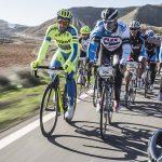 Contador 102 150x150 - Cicloturista Virgen de la Dorleta
