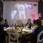 Contador 1021 150x150 - Cena Benéfica La Mafia Lacarra