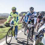 Contador 103 150x150 - Cicloturista Virgen de la Dorleta