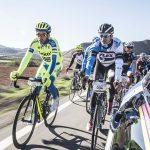 Contador 104 150x150 - Cicloturista Virgen de la Dorleta