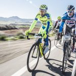 Contador 105 150x150 - Cicloturista Virgen de la Dorleta