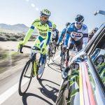 Contador 106 150x150 - Cicloturista Virgen de la Dorleta