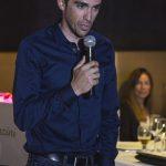 Contador 1061 150x150 - Cena Benéfica La Mafia Lacarra
