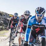 Contador 107 150x150 - Cicloturista Virgen de la Dorleta