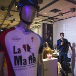 Contador 1081 150x150 - Cena Benéfica La Mafia Lacarra